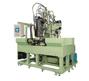 フィレットロール加工機/自動化設備