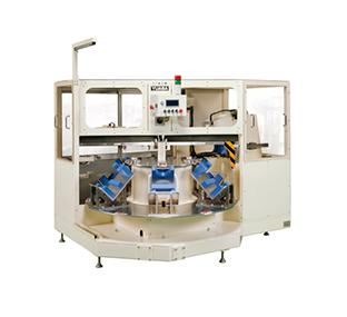 HY組立機/自動化設備