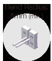 Bending R5