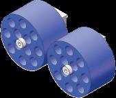 Bend Radius:50mm (max.)